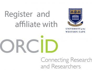 ORCID_logo